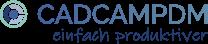 Logo CADCAMPDM
