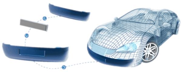 Hybridmodellierung